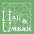 Hajj & Umrah