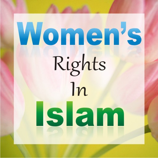 essay on women rights in islam